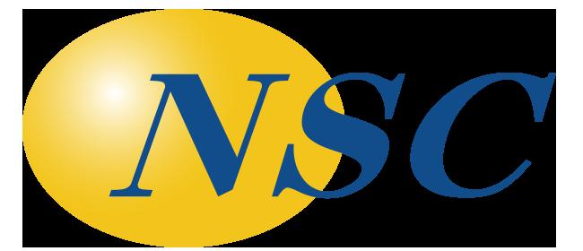 NSC / ニュースターコミュニケーションズ株式会社